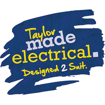 Taylor Made Electrical
